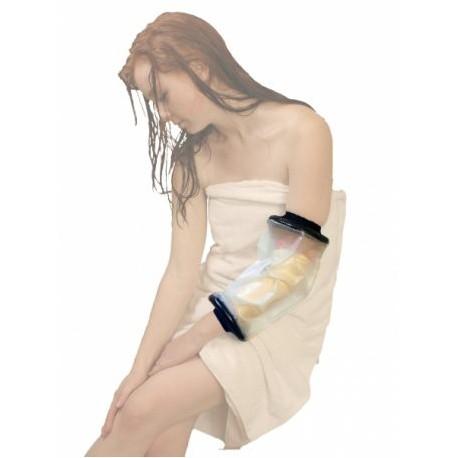 M65 Limbo PICC para codo, Adulto M