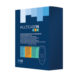 MultiCare-In