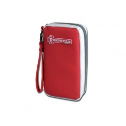 Medinsuline Cool Bag