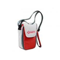 Medi-Pocket Cool Bag